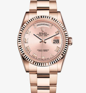 http://www.rolex-mens.net/es/images/_small//rolex_replica_/Watches/Day-Date/Rolex-Day-Date-Watch-18-ct-Everose-gold-M118235F-1.jpg