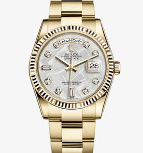http://www.rolex-mens.net/es/images/_small//rolex_replica_/Watches/Day-Date/Rolex-Day-Date-Watch-18-ct-yellow-gold-M118238-7.jpg