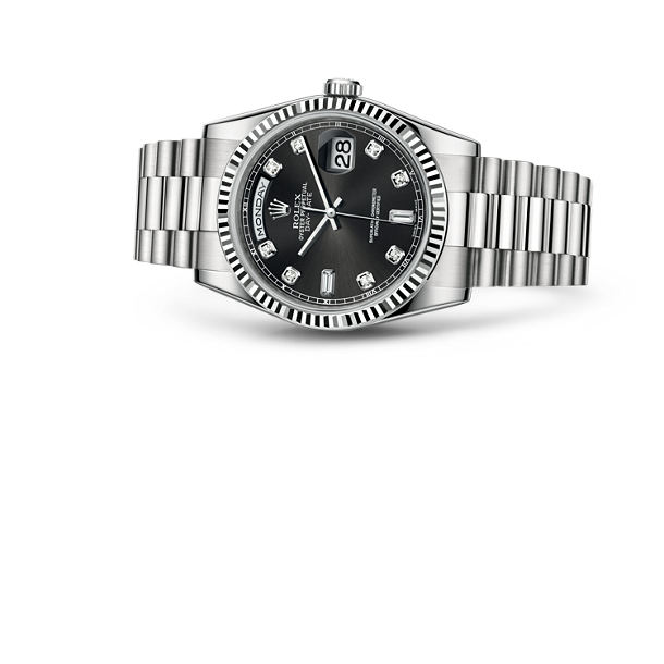 /rolex_replica_/Watches/Day-Date/Rolex-Day-Date-Watch-18-ct-white-gold-M118239-0089.png