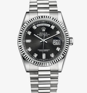 http://www.rolex-mens.net/images/_small//rolex_replica_/Watches/Day-Date/Rolex-Day-Date-Watch-18-ct-white-gold-M118239-0089-1.jpg