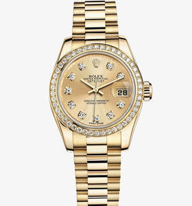 http://www.rolex-mens.net/images/_small//rolex_replica_/Watches/Lady-Datejust/Rolex-Lady-Datejust-Watch-18-ct-yellow-gold-3.jpg