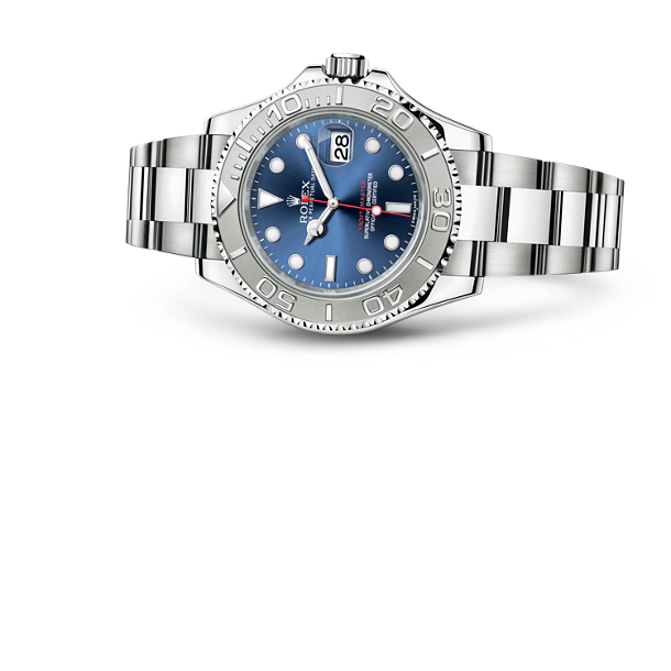/rolex_replica_/English/Watches/Yacht-Master/Rolex-Yacht-Master-Watch-Rolesium-combination-of.png
