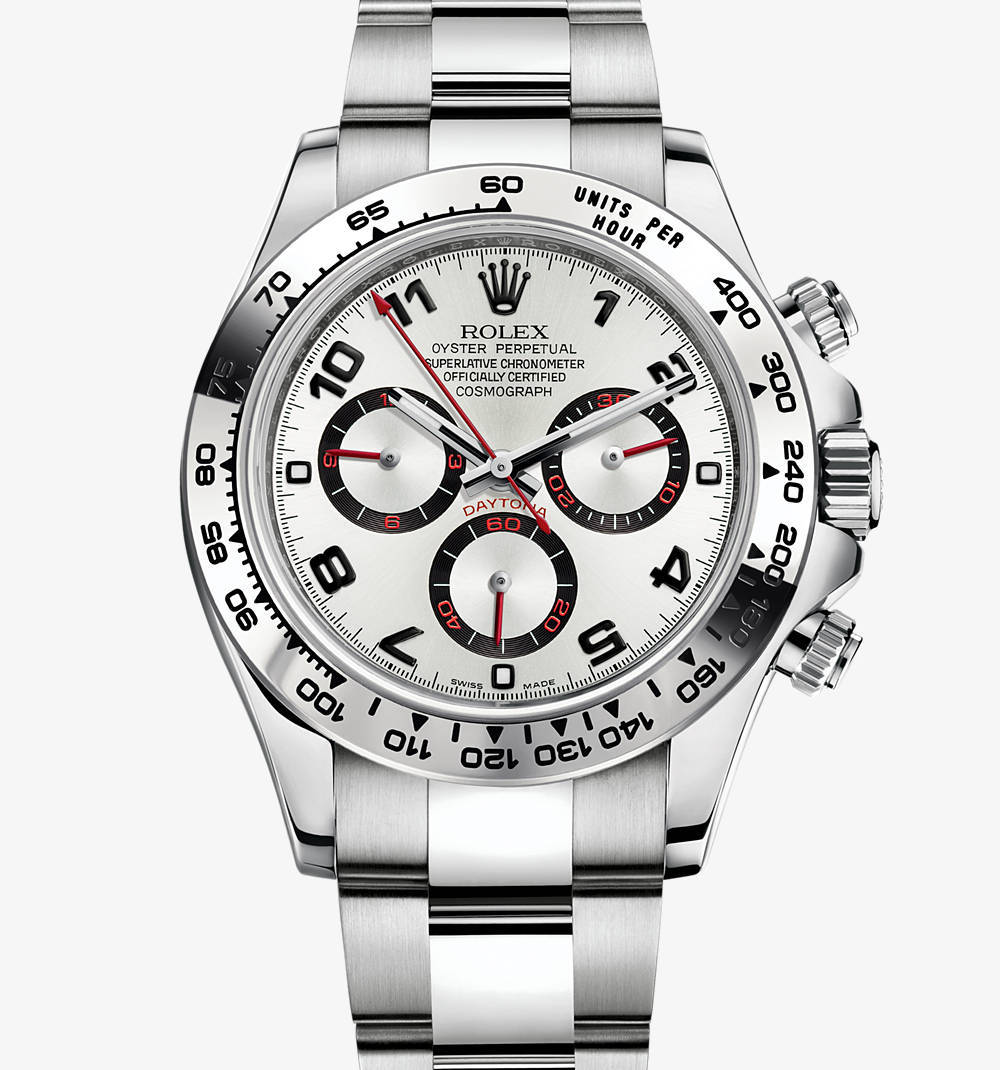 /rolex_replica_/Watches/Cosmograph-Daytona/Rolex-Cosmograph-Daytona-Watch-18-ct-white-gold-7.jpg