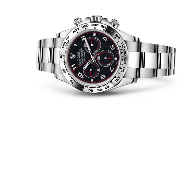 /rolex_replica_/Watches/Cosmograph-Daytona/Rolex-Cosmograph-Daytona-Watch-18-ct-white-gold.png