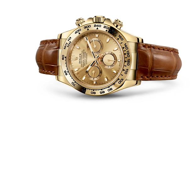 /rolex_replica_/Watches/Cosmograph-Daytona/Rolex-Cosmograph-Daytona-Watch-18-ct-yellow-gold.png