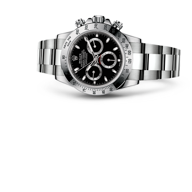 /rolex_replica_/Watches/Cosmograph-Daytona/Rolex-Cosmograph-Daytona-Watch-904L-steel-M116520-2.png