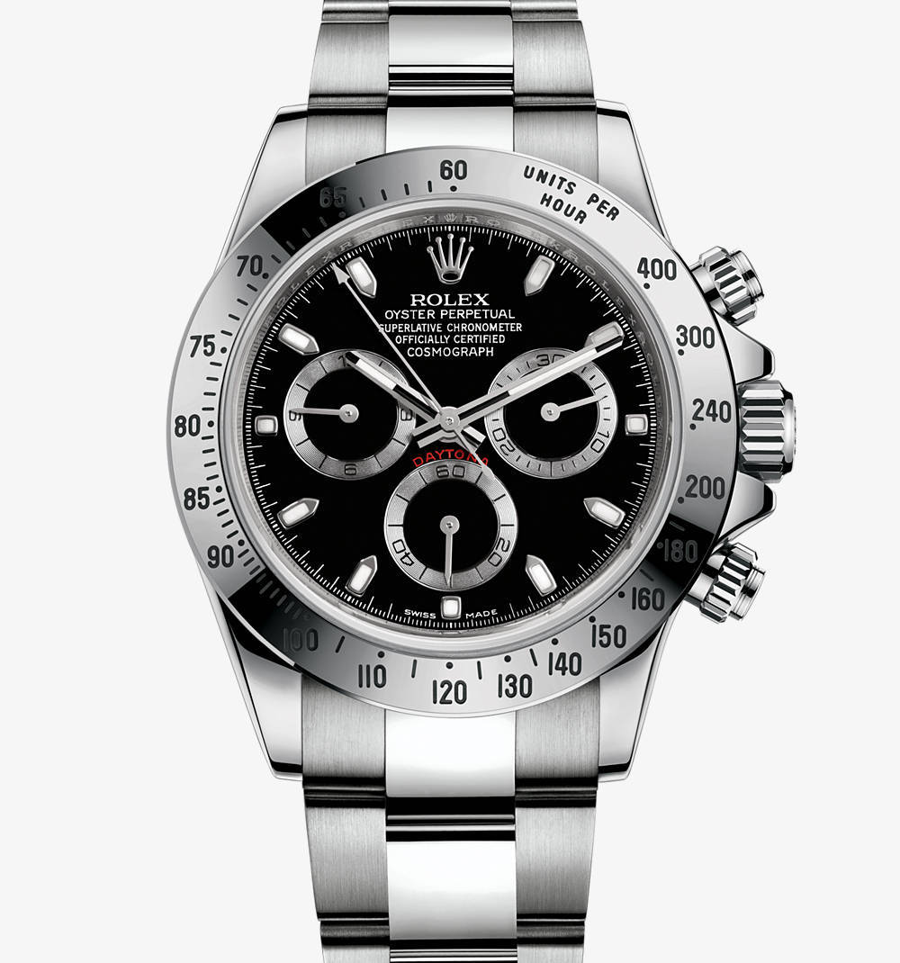 /rolex_replica_/Watches/Cosmograph-Daytona/Rolex-Cosmograph-Daytona-Watch-904L-steel-M116520-3.jpg