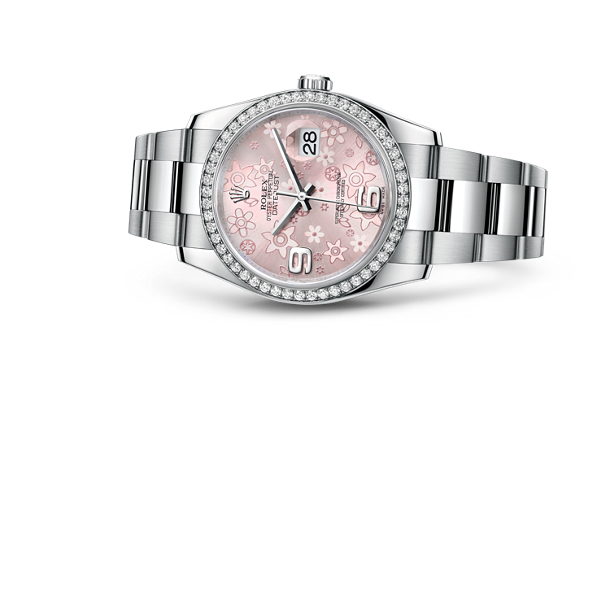 /rolex_replica_/Watches/Datejust-36/M116244-0007/Rolex-Datejust-36-mm-Watch-White-Rolesor.png