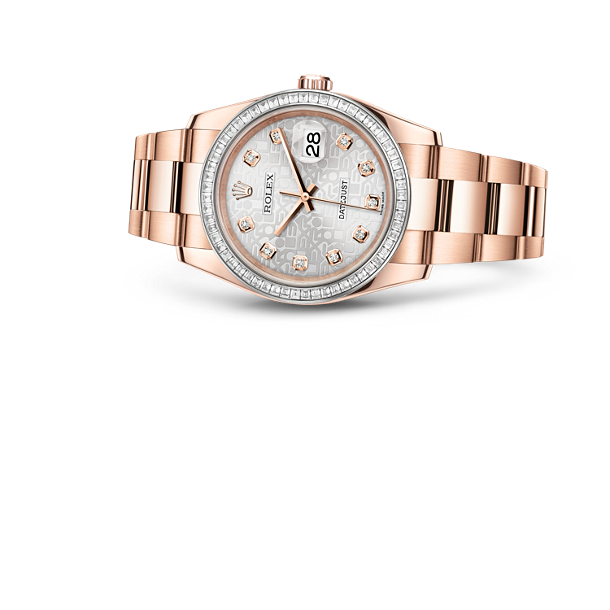 /rolex_replica_/Watches/Datejust-36/Rolex-Datejust-36-mm-Watch-18-ct-Everose-gold-2.png