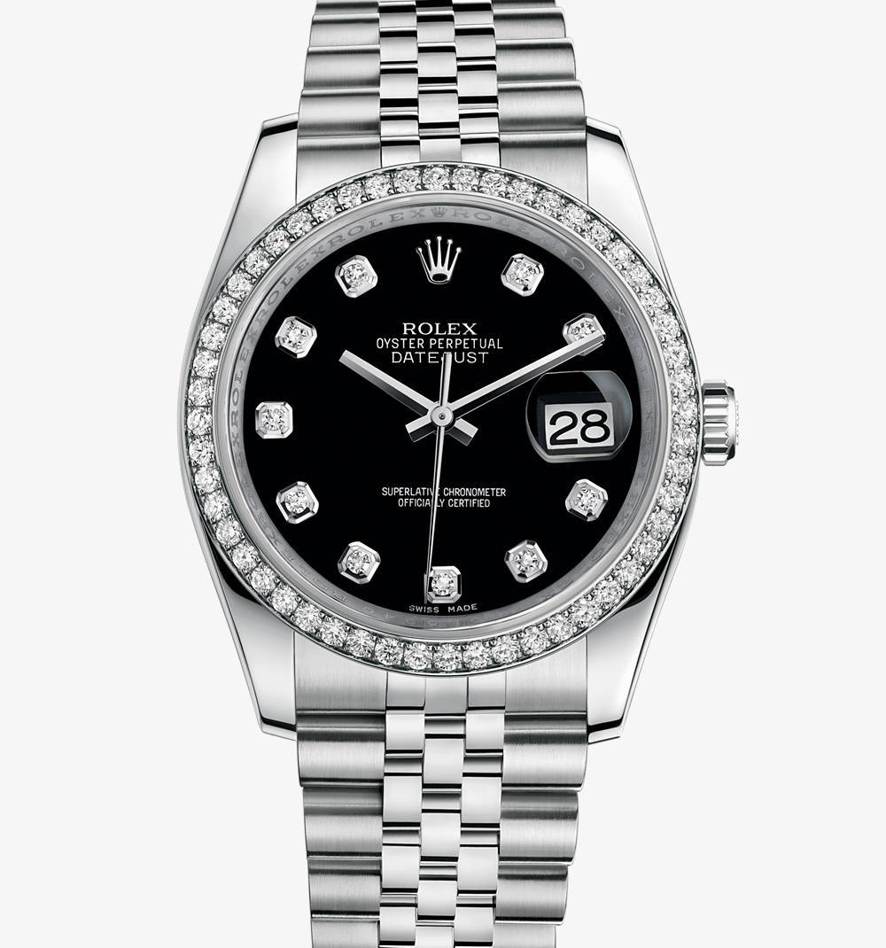 /rolex_replica_/Watches/Datejust-36/Rolex-Datejust-36-mm-Watch-White-Rolesor-7.jpg