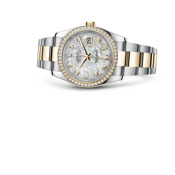 /rolex_replica_/Watches/Datejust-36/Rolex-Datejust-36-mm-Watch-Yellow-Rolesor.png