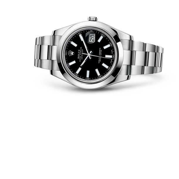 /rolex_replica_/Watches/Datejust-II/Rolex-Datejust-II-Watch-904L-steel-M116300-0001.png