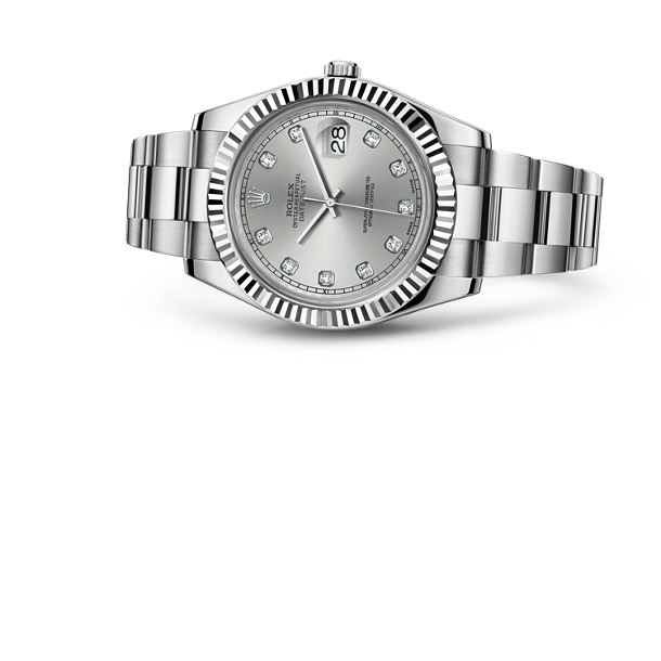 /rolex_replica_/Watches/Datejust-II/Rolex-Datejust-II-Watch-White-Rolesor-combination-6.png