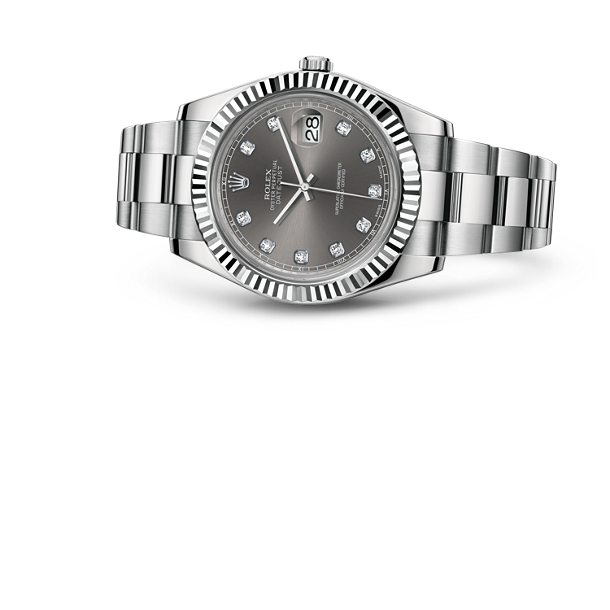 /rolex_replica_/Watches/Datejust-II/Rolex-Datejust-II-Watch-White-Rolesor-combination-8.png