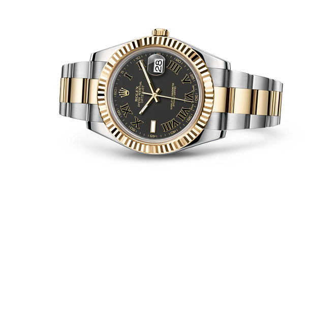 /rolex_replica_/Watches/Datejust-II/Rolex-Datejust-II-Watch-Yellow-Rolesor-10.png