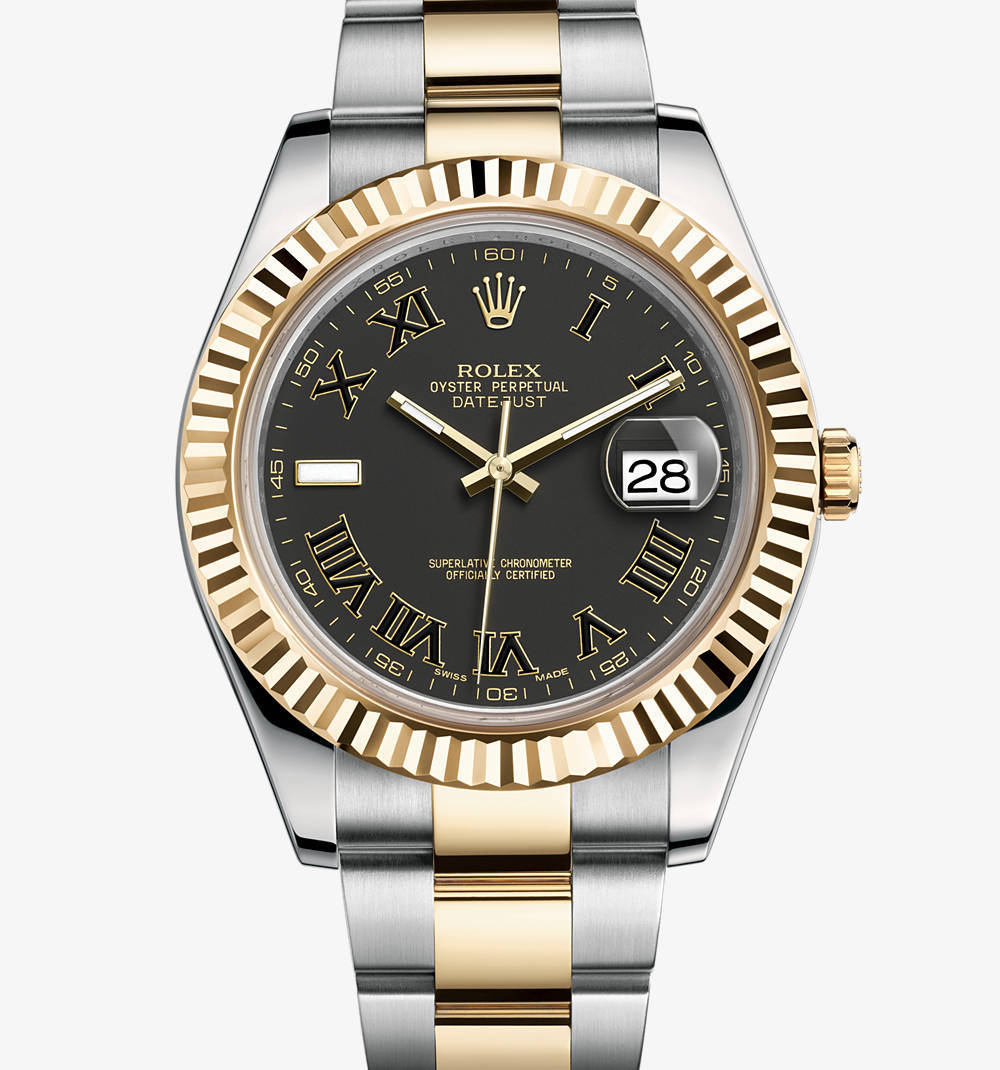 /rolex_replica_/Watches/Datejust-II/Rolex-Datejust-II-Watch-Yellow-Rolesor-11.jpg