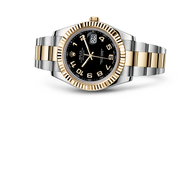 /rolex_replica_/Watches/Datejust-II/Rolex-Datejust-II-Watch-Yellow-Rolesor-12.png