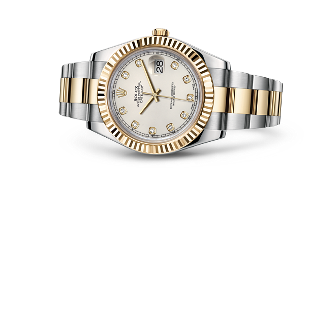 /rolex_replica_/Watches/Datejust-II/Rolex-Datejust-II-Watch-Yellow-Rolesor-6.png