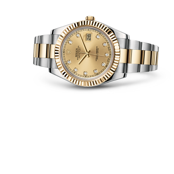 /rolex_replica_/Watches/Datejust-II/Rolex-Datejust-II-Watch-Yellow-Rolesor-8.png