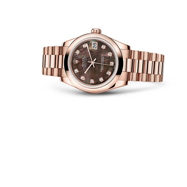 /rolex_replica_/Watches/Datejust-Lady-31/Rolex-Datejust-Lady-31-Watch-18-ct-Everose-gold-4.png