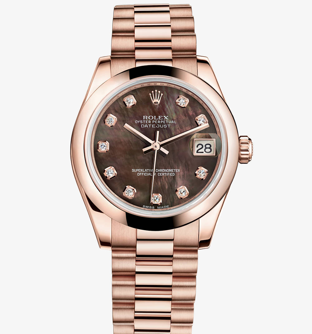 /rolex_replica_/Watches/Datejust-Lady-31/Rolex-Datejust-Lady-31-Watch-18-ct-Everose-gold-5.jpg