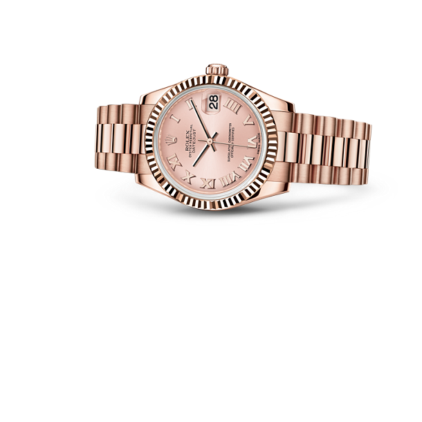 /rolex_replica_/Watches/Datejust-Lady-31/Rolex-Datejust-Lady-31-Watch-18-ct-Everose-gold.png