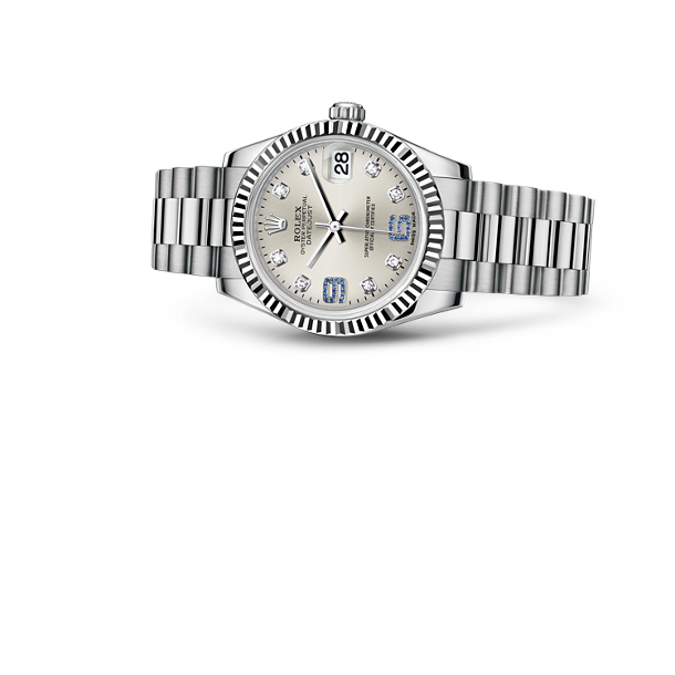 /rolex_replica_/Watches/Datejust-Lady-31/Rolex-Datejust-Lady-31-Watch-18-ct-white-gold-2.png