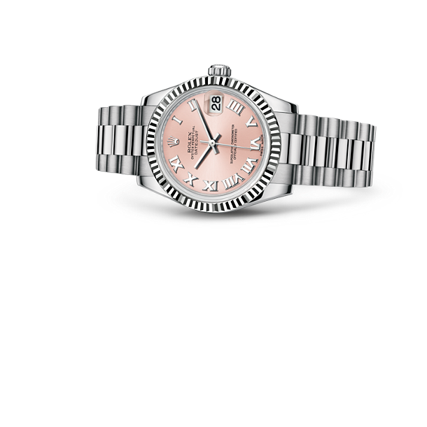 /rolex_replica_/Watches/Datejust-Lady-31/Rolex-Datejust-Lady-31-Watch-18-ct-white-gold-4.png