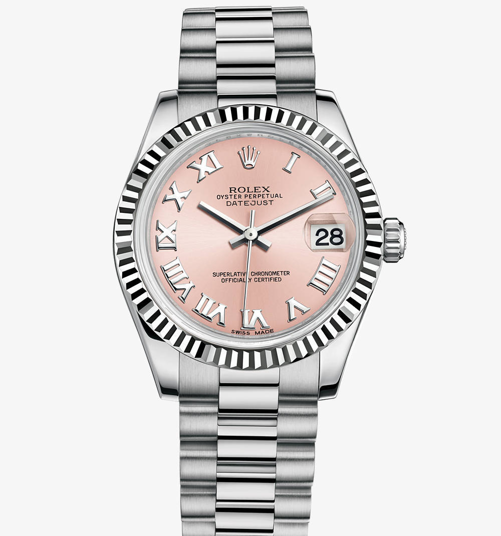/rolex_replica_/Watches/Datejust-Lady-31/Rolex-Datejust-Lady-31-Watch-18-ct-white-gold-5.jpg