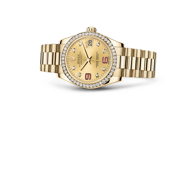 /rolex_replica_/Watches/Datejust-Lady-31/Rolex-Datejust-Lady-31-Watch-18-ct-yellow-gold-10.png
