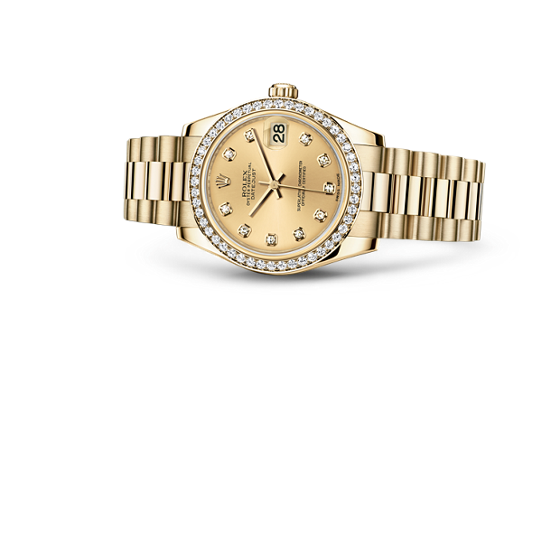 /rolex_replica_/Watches/Datejust-Lady-31/Rolex-Datejust-Lady-31-Watch-18-ct-yellow-gold-12.png