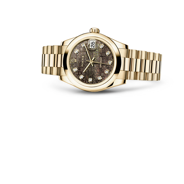 /rolex_replica_/Watches/Datejust-Lady-31/Rolex-Datejust-Lady-31-Watch-18-ct-yellow-gold-2.png