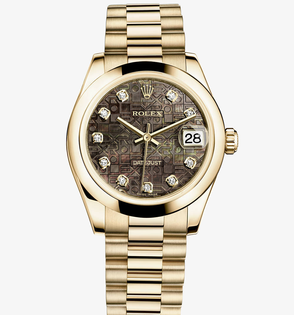 /rolex_replica_/Watches/Datejust-Lady-31/Rolex-Datejust-Lady-31-Watch-18-ct-yellow-gold-3.jpg