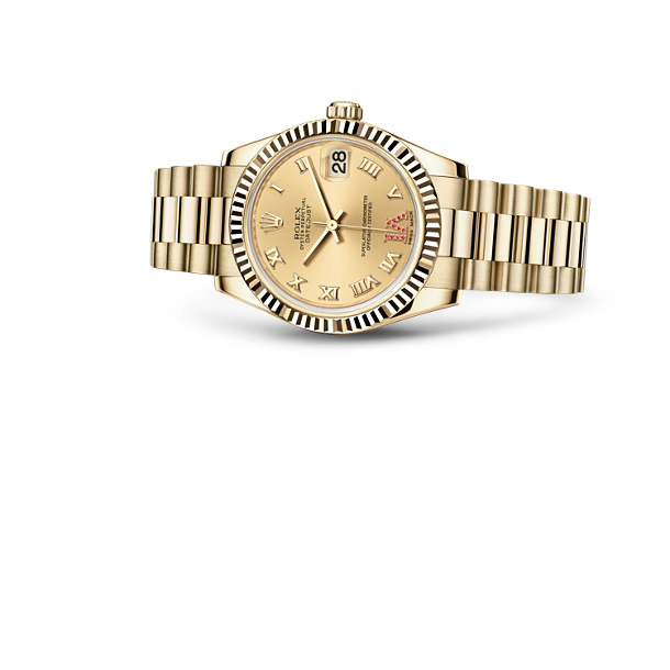 /rolex_replica_/Watches/Datejust-Lady-31/Rolex-Datejust-Lady-31-Watch-18-ct-yellow-gold-4.png