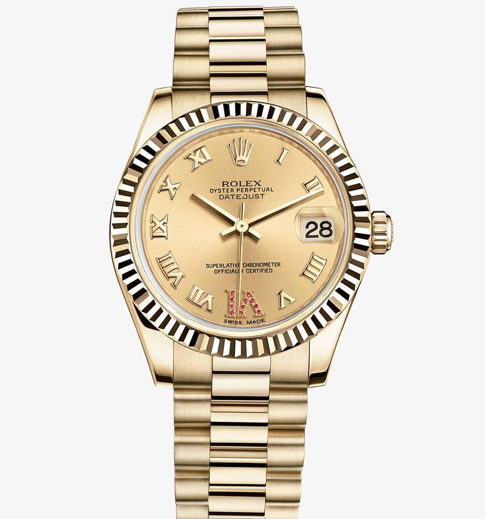 /rolex_replica_/Watches/Datejust-Lady-31/Rolex-Datejust-Lady-31-Watch-18-ct-yellow-gold-5.jpg