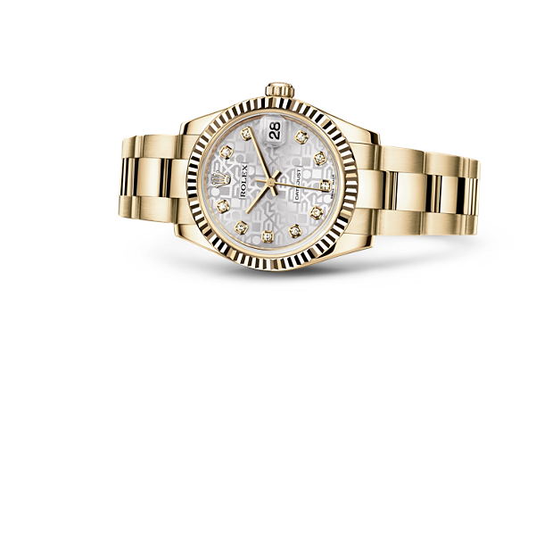 /rolex_replica_/Watches/Datejust-Lady-31/Rolex-Datejust-Lady-31-Watch-18-ct-yellow-gold-8.png