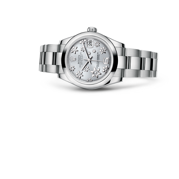 /rolex_replica_/Watches/Datejust-Lady-31/Rolex-Datejust-Lady-31-Watch-904L-steel-M178240-2.png