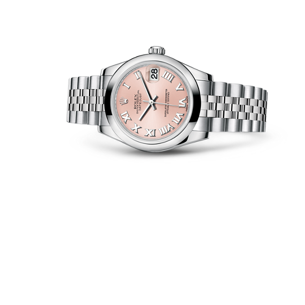 /rolex_replica_/Watches/Datejust-Lady-31/Rolex-Datejust-Lady-31-Watch-904L-steel-M178240.png