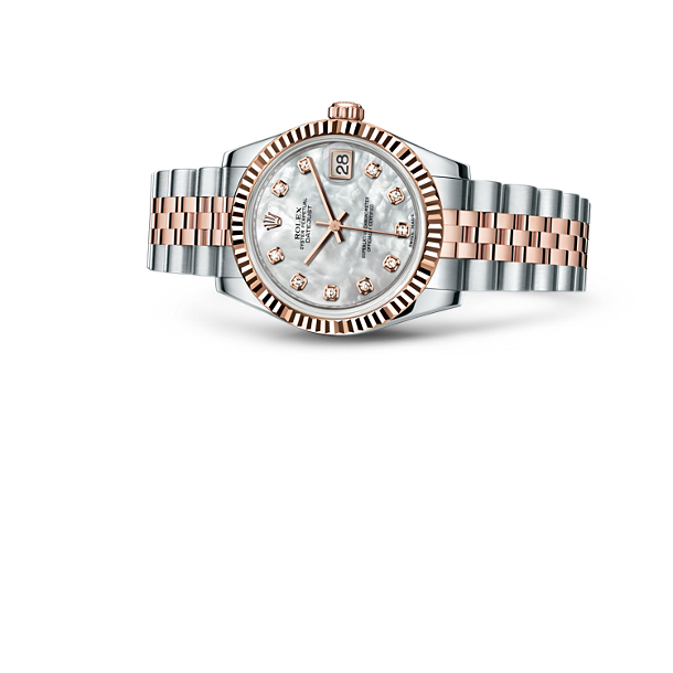 /rolex_replica_/Watches/Datejust-Lady-31/Rolex-Datejust-Lady-31-Watch-Everose-Rolesor-12.png
