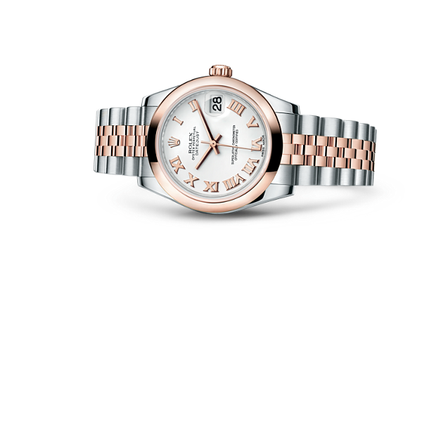 /rolex_replica_/Watches/Datejust-Lady-31/Rolex-Datejust-Lady-31-Watch-Everose-Rolesor-4.png