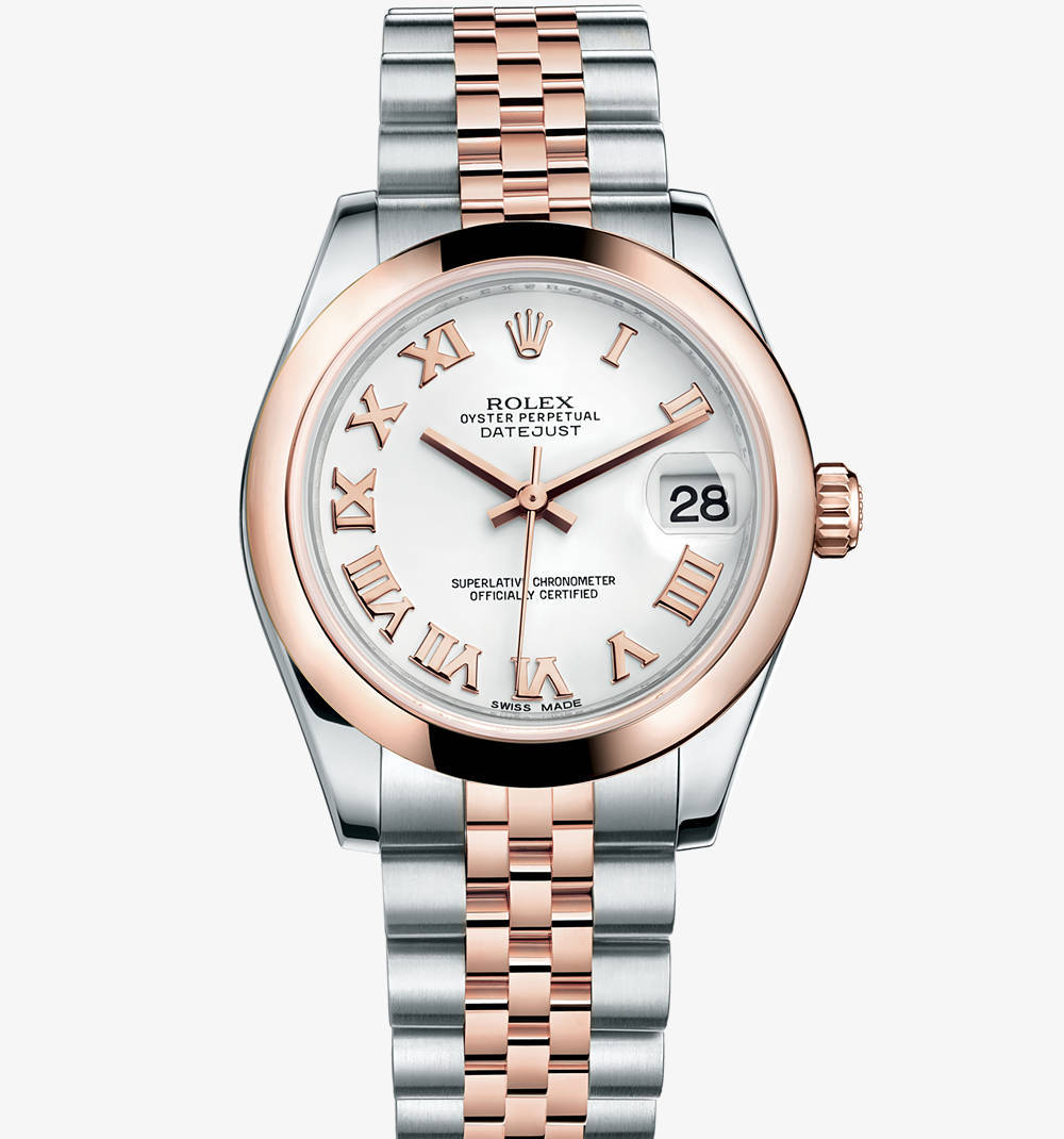 /rolex_replica_/Watches/Datejust-Lady-31/Rolex-Datejust-Lady-31-Watch-Everose-Rolesor-5.jpg