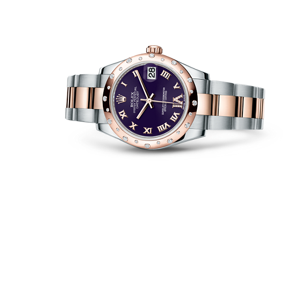 /rolex_replica_/Watches/Datejust-Lady-31/Rolex-Datejust-Lady-31-Watch-Everose-Rolesor-8.png