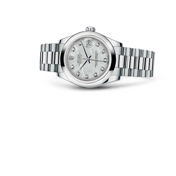 /rolex_replica_/Watches/Datejust-Lady-31/Rolex-Datejust-Lady-31-Watch-Platinum-M178246-0015.png