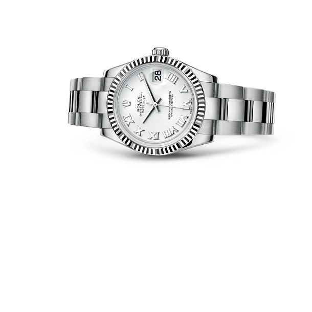 /rolex_replica_/Watches/Datejust-Lady-31/Rolex-Datejust-Lady-31-Watch-White-Rolesor-8.png