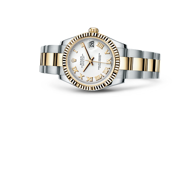 /rolex_replica_/Watches/Datejust-Lady-31/Rolex-Datejust-Lady-31-Watch-Yellow-Rolesor-12.png