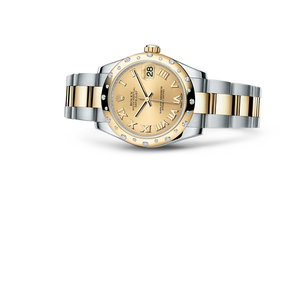 /rolex_replica_/Watches/Datejust-Lady-31/Rolex-Datejust-Lady-31-Watch-Yellow-Rolesor-14.png