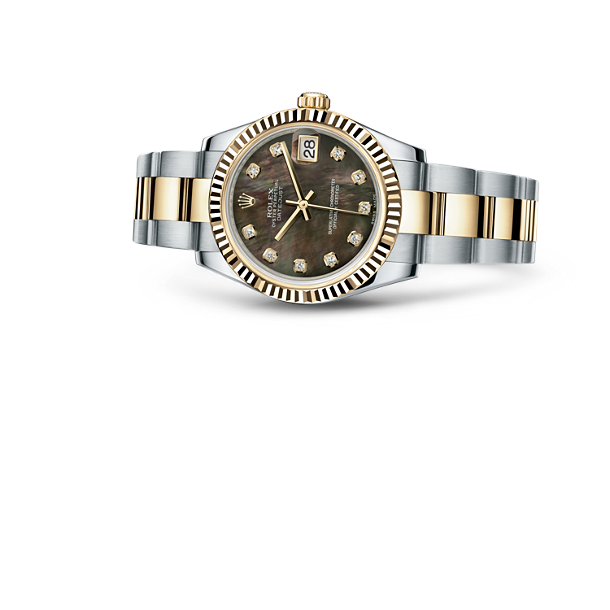 /rolex_replica_/Watches/Datejust-Lady-31/Rolex-Datejust-Lady-31-Watch-Yellow-Rolesor-16.png