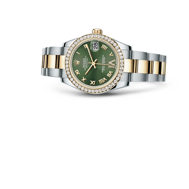 /rolex_replica_/Watches/Datejust-Lady-31/Rolex-Datejust-Lady-31-Watch-Yellow-Rolesor-2.png