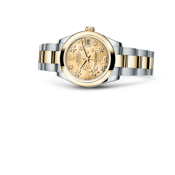 /rolex_replica_/Watches/Datejust-Lady-31/Rolex-Datejust-Lady-31-Watch-Yellow-Rolesor-4.png