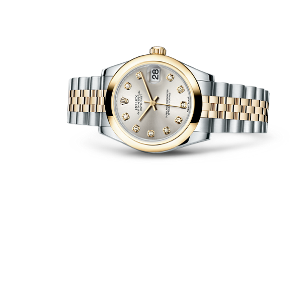 /rolex_replica_/Watches/Datejust-Lady-31/Rolex-Datejust-Lady-31-Watch-Yellow-Rolesor-6.png
